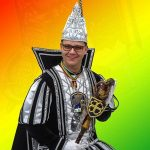 2015: Sjtadsprins Arno III