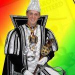 2017: Sjtadsprins Bart II