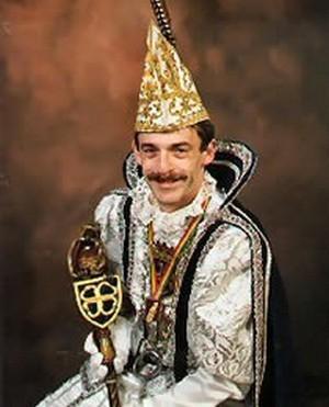 1991-1992: : Sjtadsprins Sjuul IV