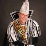 2004: Sjtadsprins Bart I