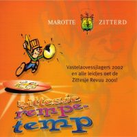 CD2002