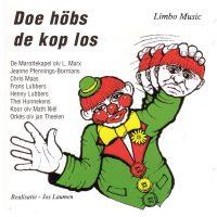 CD_koplos