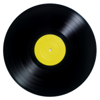 LP1982