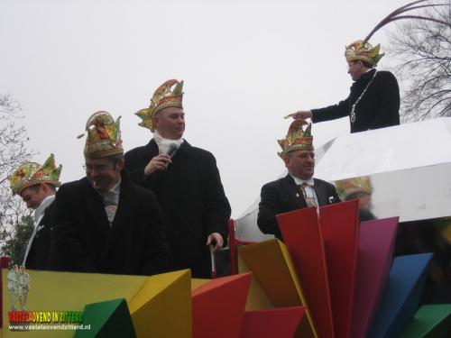 grooteoptoch2007 019
