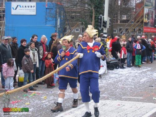 grooteoptoch2007 068