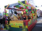 grooteoptoch2008 060
