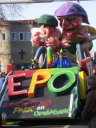 grooteoptoch2008 067