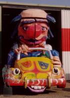 optoch-1992-2001 002