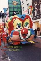 optoch-1992-2001 012