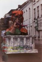 optoch-1992-2001 014