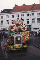 optoch-1992-2001 023