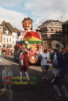 optoch-1992-2001 025