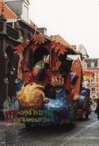 optoch-1992-2001 031