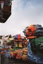 optoch-1992-2001 039