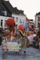 optoch-1992-2001 047