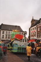 optoch-1992-2001 050