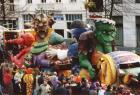 optoch-1992-2001 058