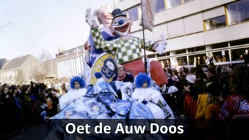 foto AuwDoos
