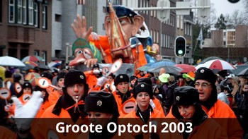 foto GO2003