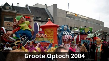 foto GO2004