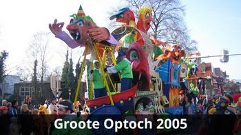 foto GO2005