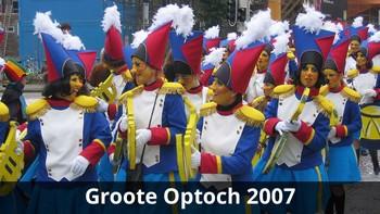 foto GO2007