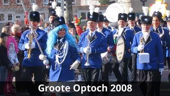 foto GO2008