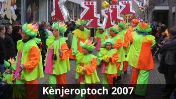 foto KO2007