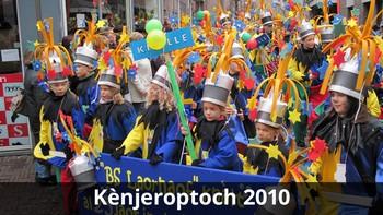 foto KO2010