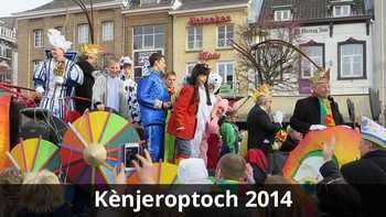 foto KO2014