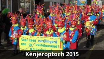 foto KO2015
