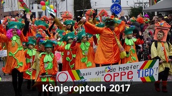 foto KO2017