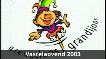 foto Vast2003