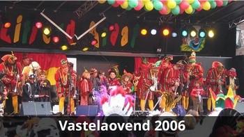 foto Vast2006
