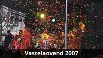 foto Vast2007