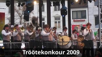 foto Vast2009