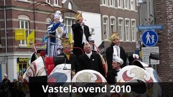 foto Vast2010