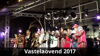foto Vast2017